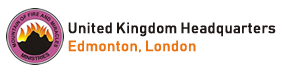 MFM UK Logo
